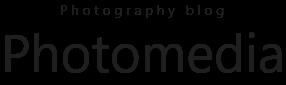 stormloadsiaxa.web.app